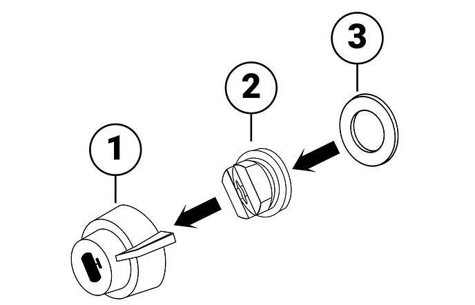 Polyprint Pretreater Pro Daily Shut Down Procedure Diagram