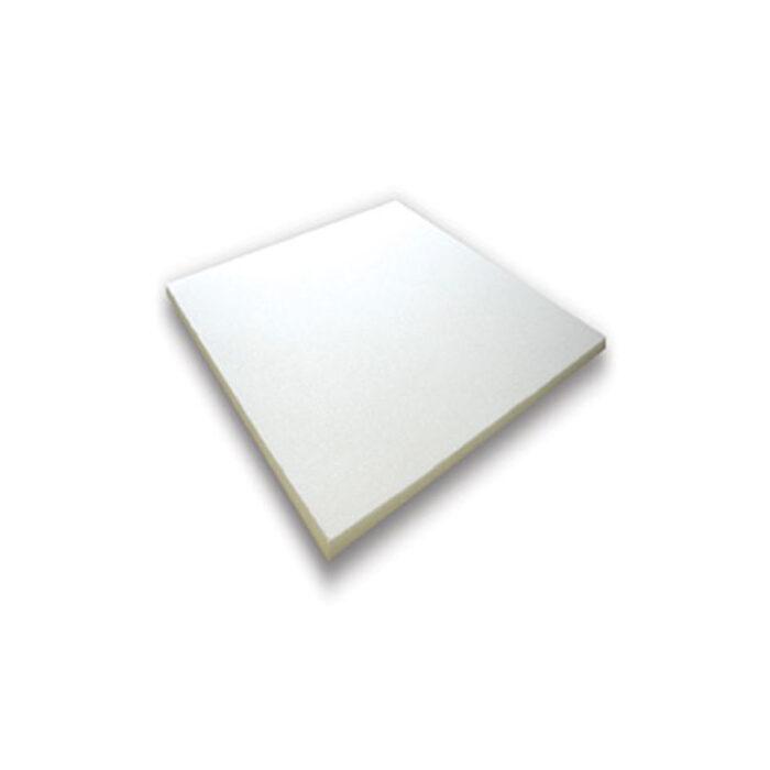 Stahls Foam Pad 38 x 38cm