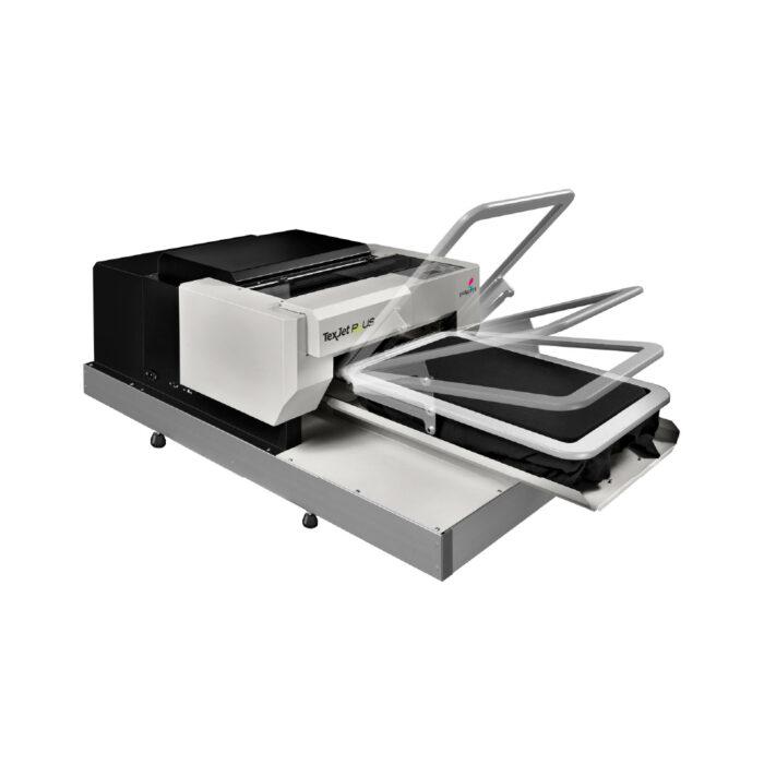 Texjet Plus Direct to Garment Printer