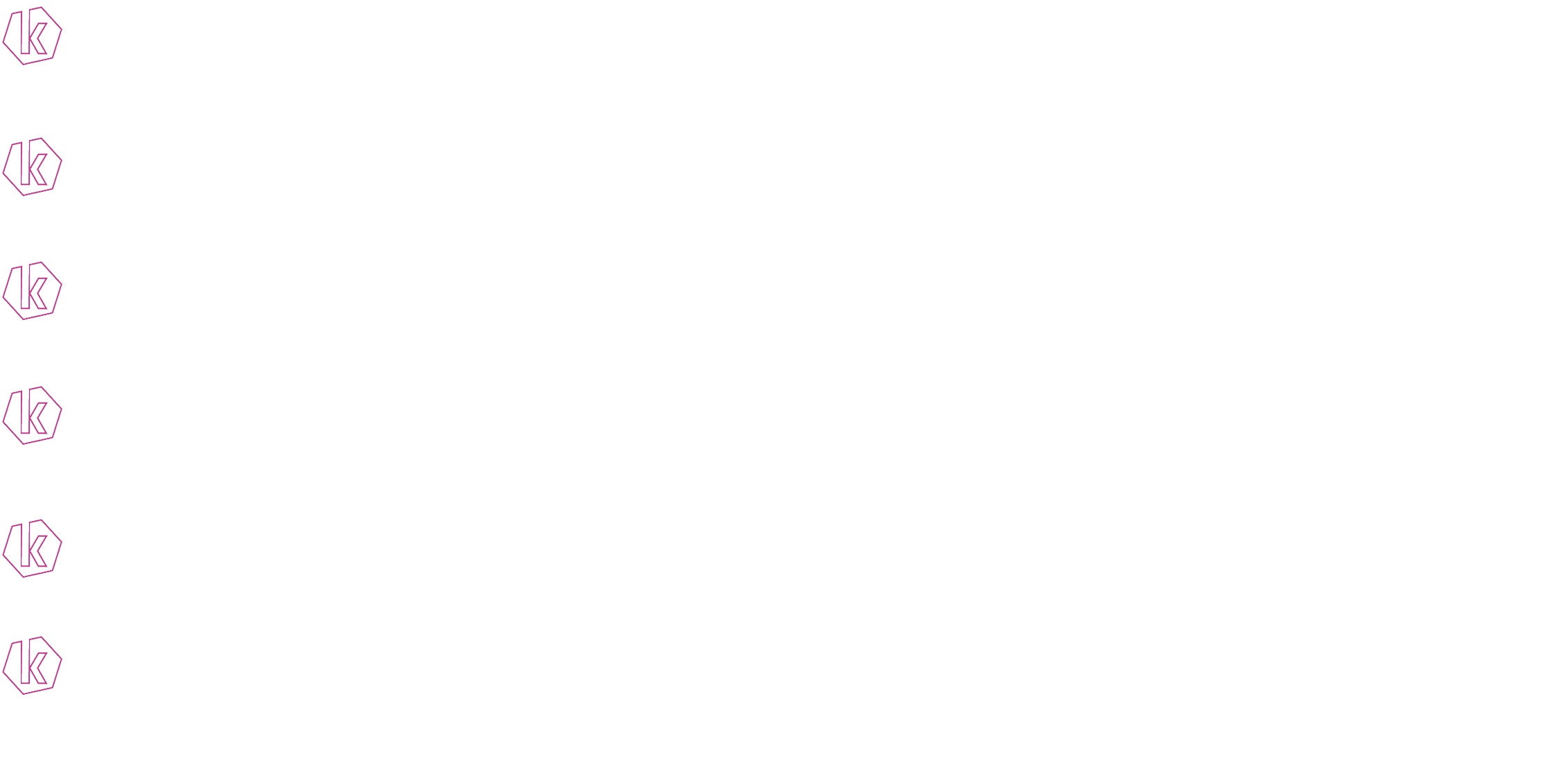 Why Kornit Workshop Features